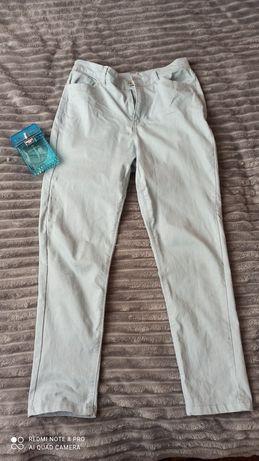 Брюки, джинси, шорти!