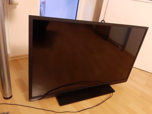 Telewizor Toshiba 40 cali