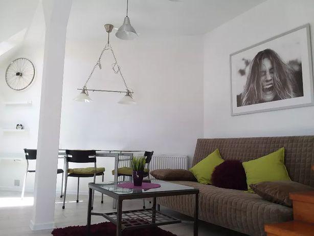 Mieszkanie 3 pokoje do wynajęcia - Kraków - Wieliczka