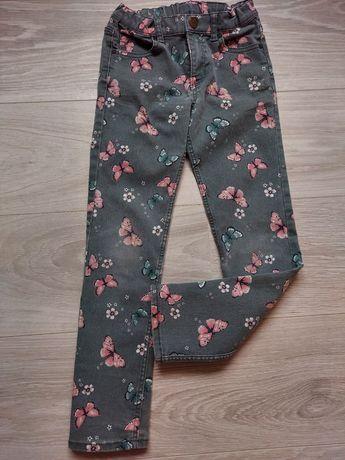 Джинсы H&M, штаны