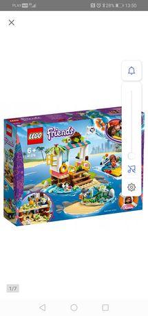 Lego friends 228 elementów!