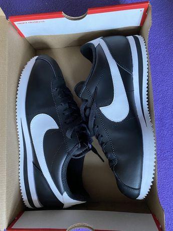 Nike CORTEZ 44