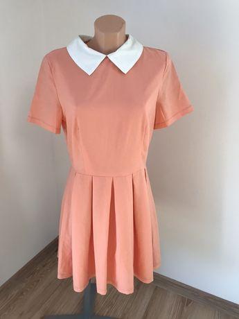 Sukienka rozmiar 40 H&M