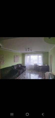 3 кім.квартира в Малехові