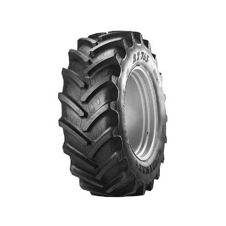 Opona 380/70R24 BKT Agrimax RT765 TL 125A8/B ROLNICZA