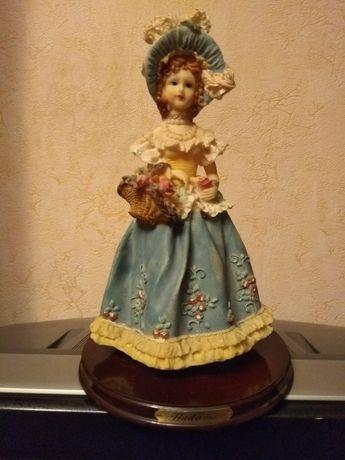 Куколка коллекция