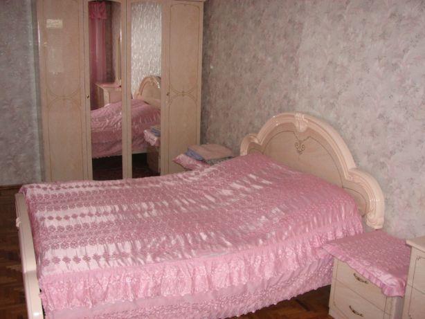 СКИДКИ! Уютная квартира в Центре Житомира.