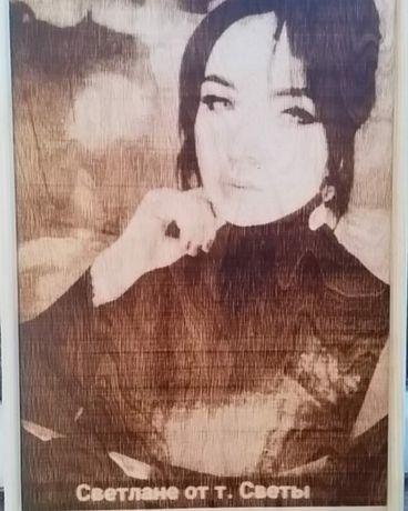 Продаю портреты а4 а3