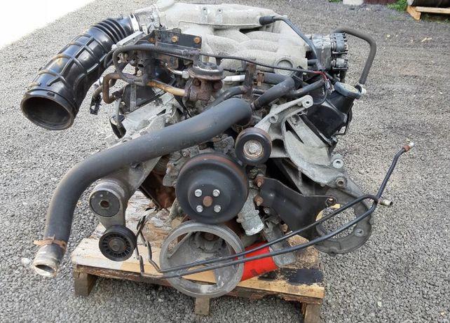 Silnik Ford Mustang 3.8 (93-04 r.)