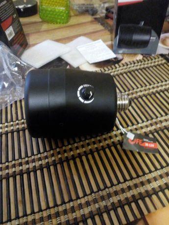 Лампа-вспышка ss-120