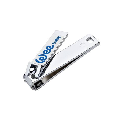 8690797111182 Дитячі кусачки-кліпер для нігтів