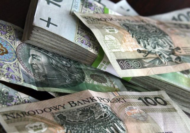 Pożyczki prywatne, kredyty, konsolidacja pożyczek, dla zadłużonych
