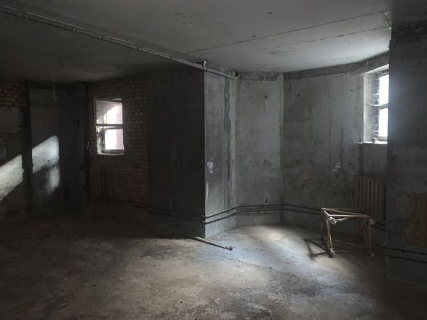 Продам нежилое помещение 73м, Анны Ахматовой 35а, Хозяин.