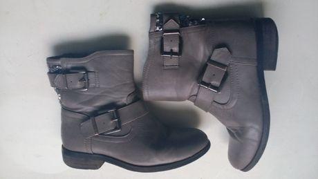 ботинки сапоги ботиночки