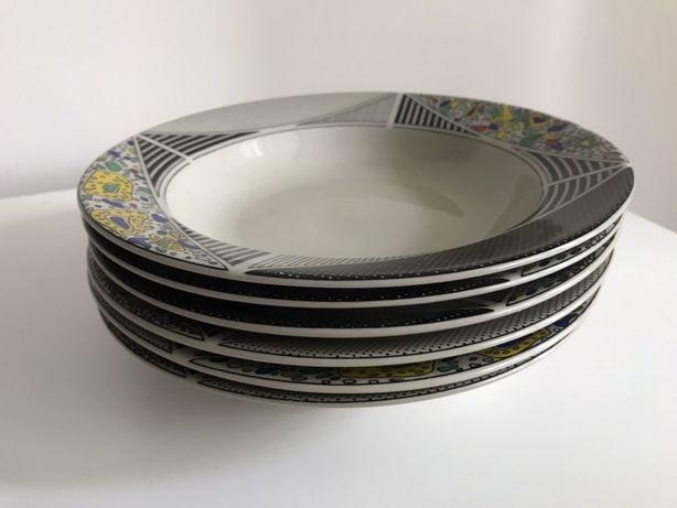 Посуд