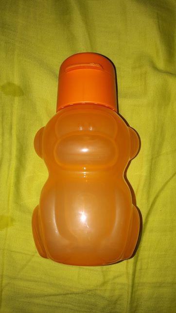 Детская бутылка от Tupperware