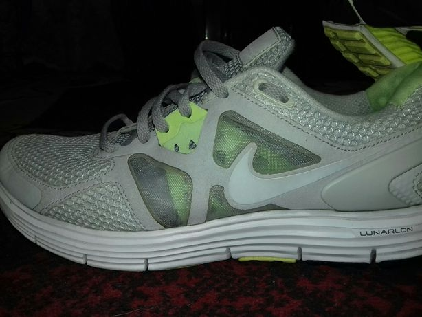 Nike original.