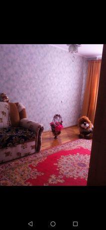 Терміново Продам 3к квартиру у м. Новий Розділ ,У Львівській області