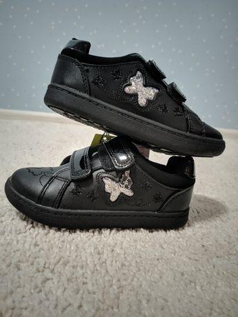 Туфли кросивкы кросівки кеди кеды для девочки 27 George
