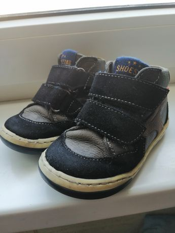 Кроссовки Shoesme 22 размер