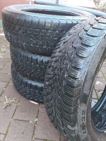 Komplet opon zimowych 4x175/60 R15 Bridgestone