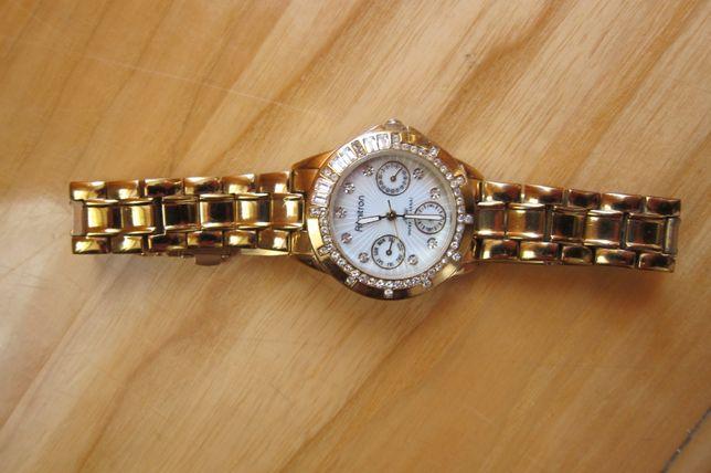 Zegarek damski Amitron