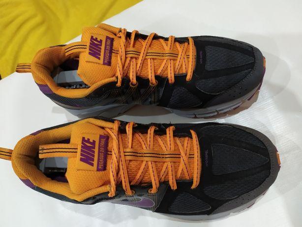 Кроссовки Nike Air Pegasus +28 Trail