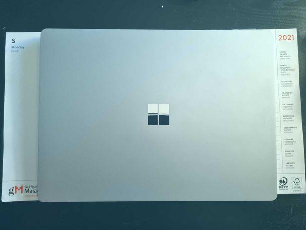 Microsoft Surface Laptop 2 - 8GB RAM/128GB SSD