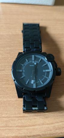 Zegarek diesel DZ4235 czarny