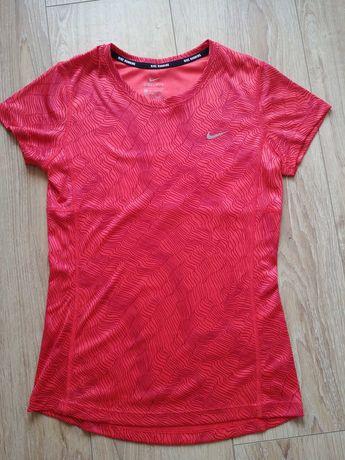 Koszulka damska Nike Dri-Fit xs