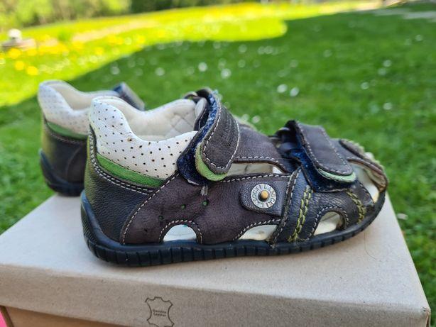 Sandałki, buciki Lasocki Kids - r. 20