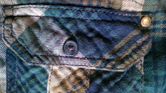 Рубашка XSIDE