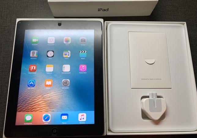 iPad 3 64