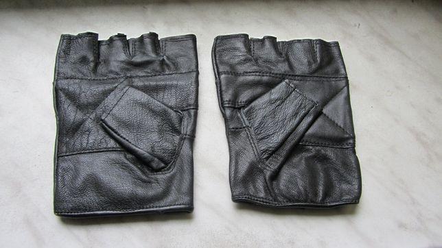 Rękawiczki rewerowe