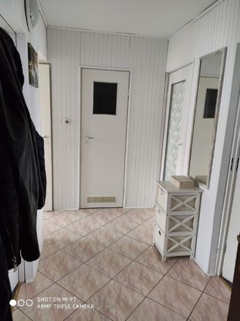 mieszkanie ustrzyki dolne 49m