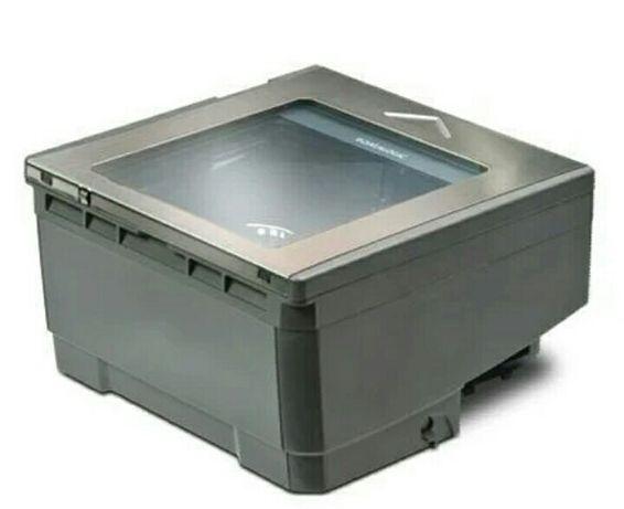 Сканер широколосный Magellan 2300 HS rs232 без блока штрих-кода