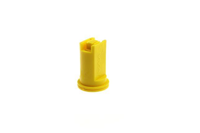 Rozpylacz eżektorowy EŻK-TWIN 02 dwustrumieniowy