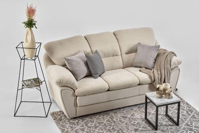 Диван прямий Каліфорнія з спальним місцем від виробника, прямой диван