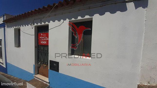 Refugio na Aldeia de São Marcos da Serra - Algarve