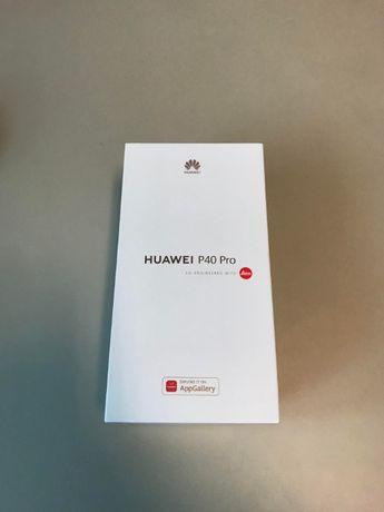 Huawei P40 Pro 8/256 GB