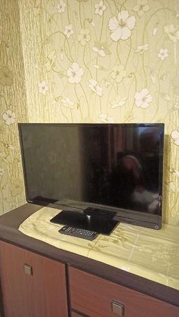 ПРОДАМ телевизор TOSHIBA 32 дюйма