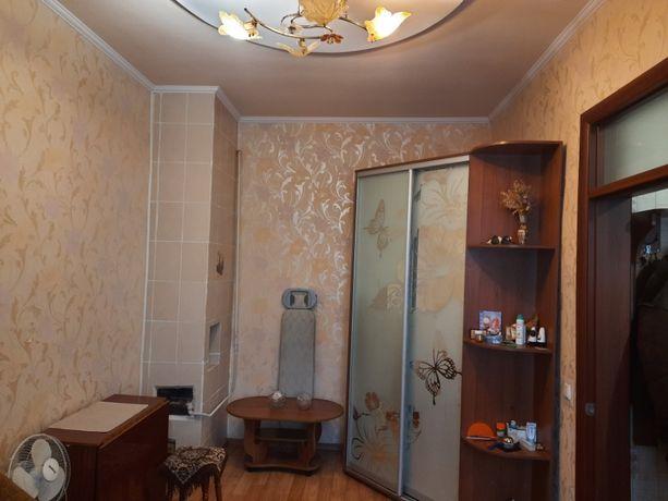 Продам квартиру в центре м. Майдан Конституции