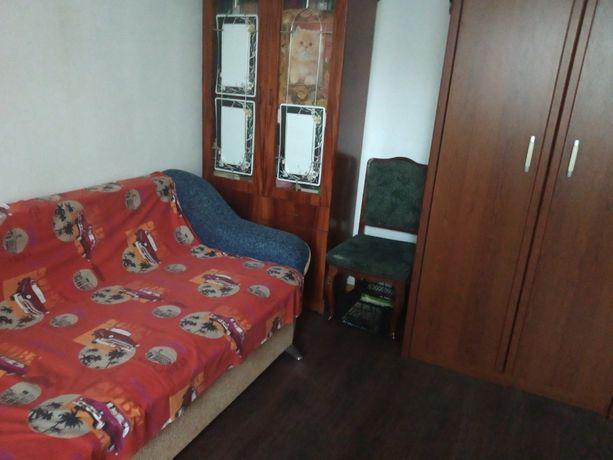 Сдается комната в 2-х комнатной квартире без хозяев