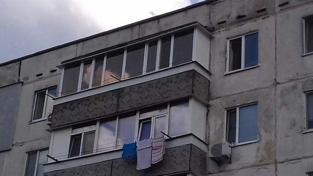 Окна , Балконы , Лоджии .Входные и межкомнатные двери. Рассрочка 0%