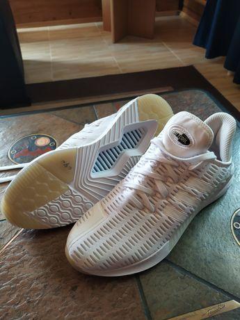 Adidas climacool кроссовки