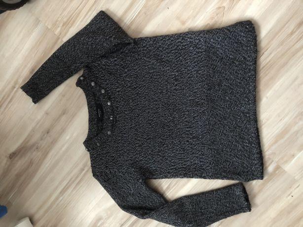 sweter damski Reserved rozm. S 36-38