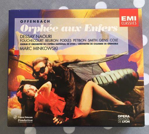 Vendo coletânea música clássica