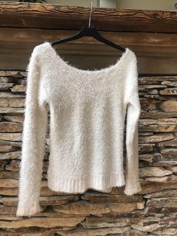 Sweter włochacz Atmosphere 38