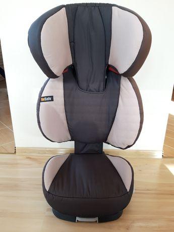 Fotelik samochodowy BeSafe iZi Up X3 fix 2 sztuki