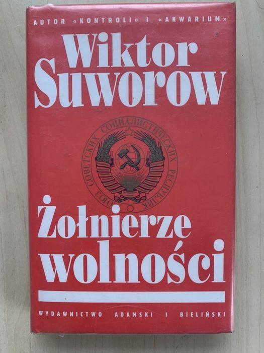 Żołnierze wolności Nowy Sącz - image 1
